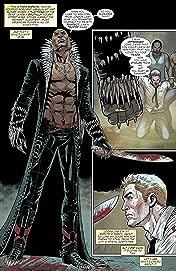 Constantine (2013-2015) #4