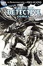 Detective Comics (1937-2011) #839