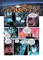Noob Vol. 11: Trois factions, trois champions, une légende !