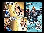Smallville: Season 11 #51