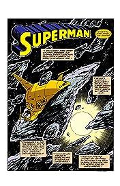 Superman (1987-2006) #29