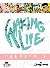 Waking Life #1