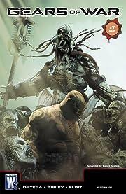 Gears of War #7