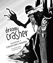 Dream Crasher #1