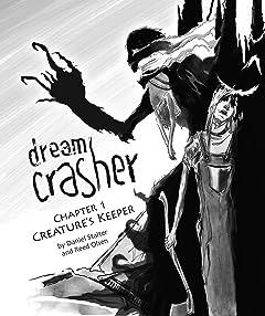 Dream Crasher #1