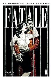 Fatale No.15
