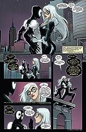Deadpool: Back In Black (2016) #3 (of 5)