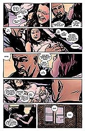 Jessica Jones (2016-2018) #2