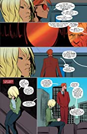 Spider-Gwen (2015-) #14
