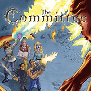 The Committee #1