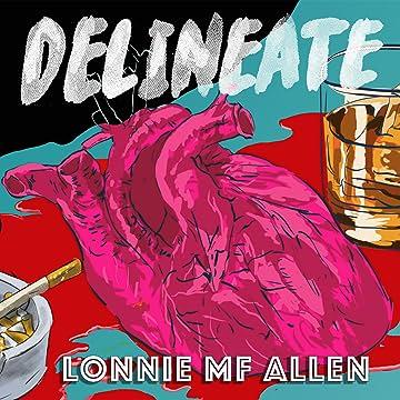 Delineate Vol. 1