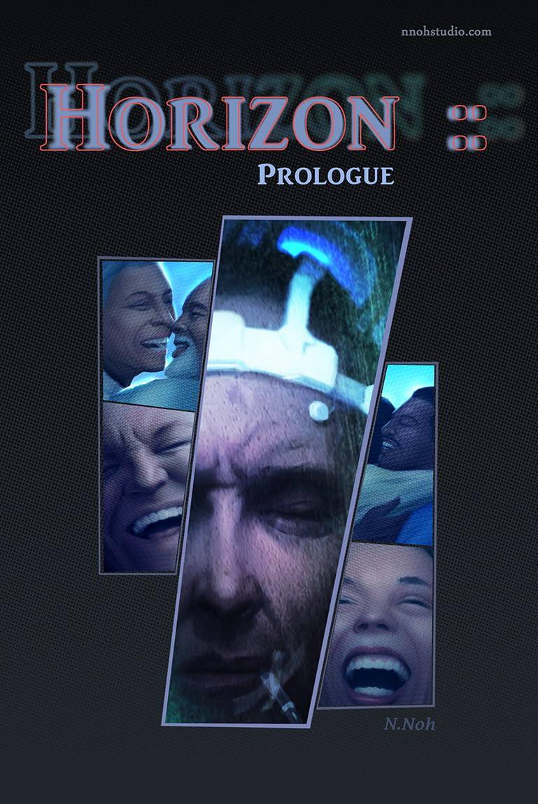 Horizon: Prologue