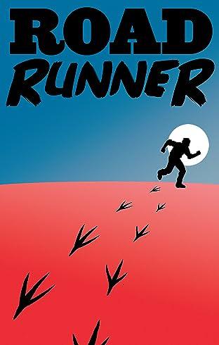 Roadrunner #1
