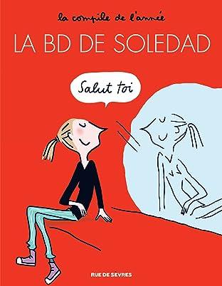 La BD de Soledad Vol. 1