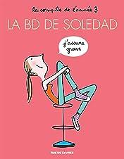 La BD de Soledad Vol. 3