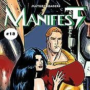 Manifest #18