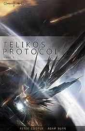 Telikos Protocol #1