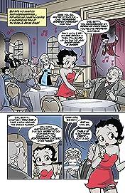 Betty Boop #2