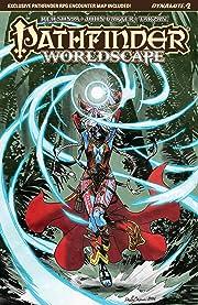 Pathfinder: Worldscape #2