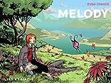 Melody #1