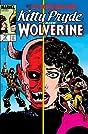 Kitty Pryde & Wolverine #2