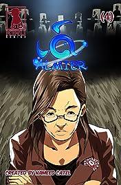 Almier #4