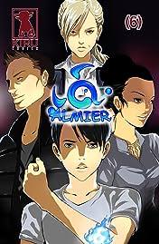 Almier #6