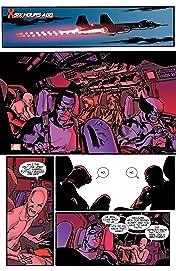 All-New X-Men (2012-2015) #13