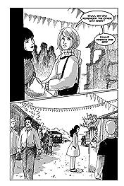 Bizenghast Vol. 5