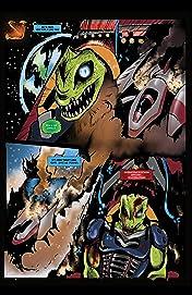 LizardHeads #2