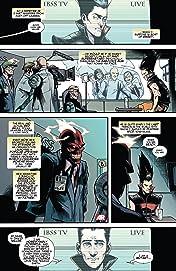 X-Men: Legacy (2012-2014) #12