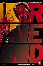 Red: Joe