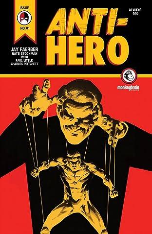Anti-Hero #1