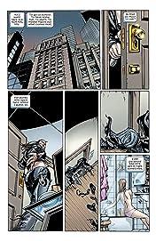 X-Treme X-Men Vol. 4: Mekanix