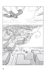 DOFUS Vol. 3: Chacun cherche son Eca