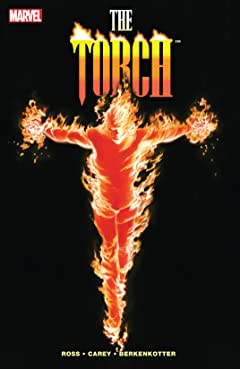The Torch
