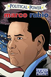 Political Power: Marco Rubio