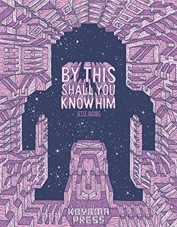 By This Shall You Know Him