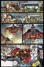Kick-Ass Vol. 1: Le premier vrai superhéros