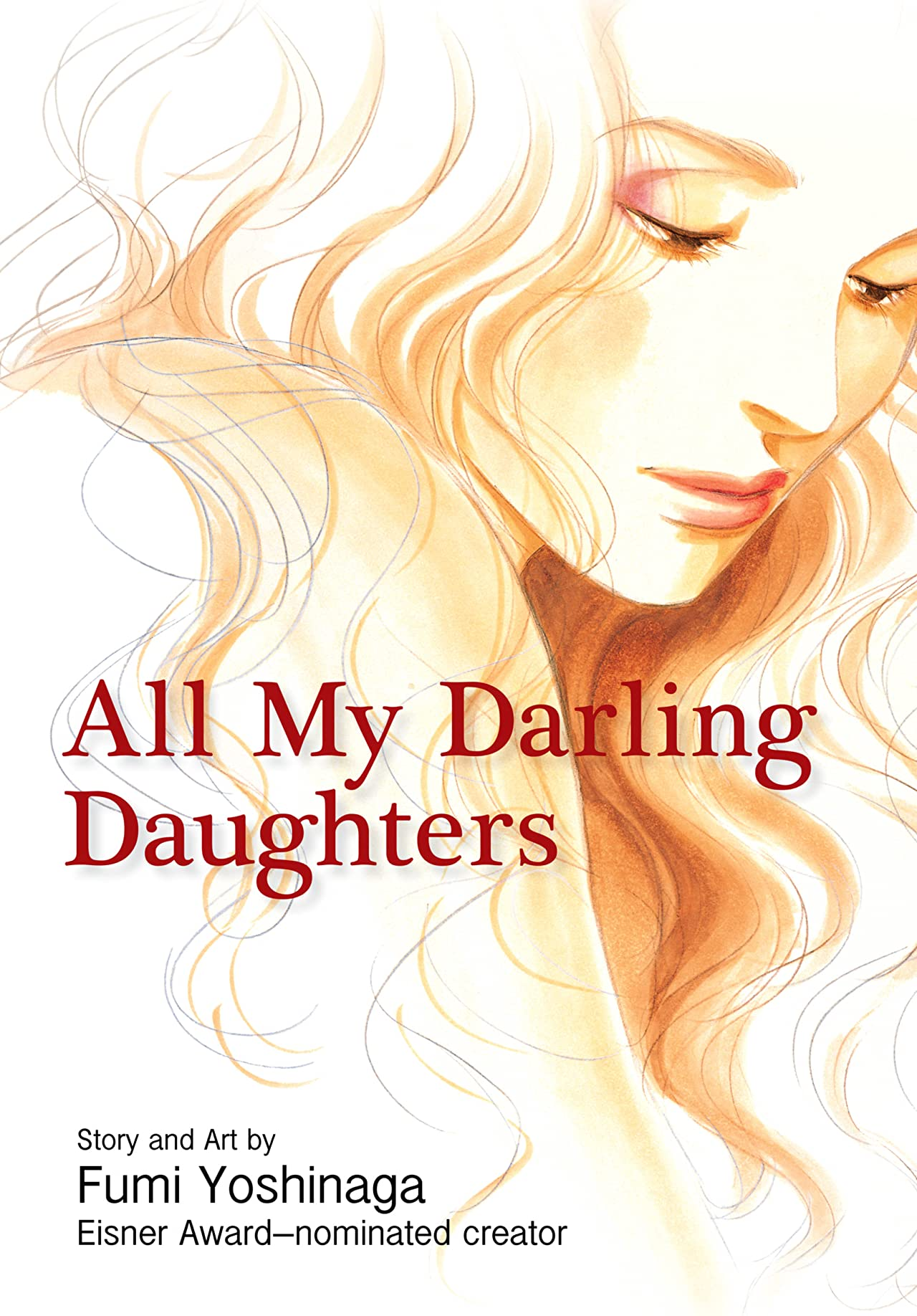 All My Darling Daughters Vol. 1