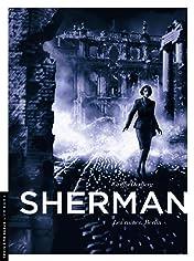 Sherman Vol. 5: Les ruines. Berlin
