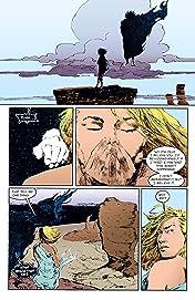 The Sandman No.16