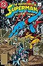 Adventures of Superman (1986-2006) #434