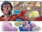 Adventures of Superman (2013-2014) #8