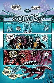 Astro City (1996-2000) #3