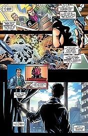 Thunderbolts Presents: Zemo - Born Better