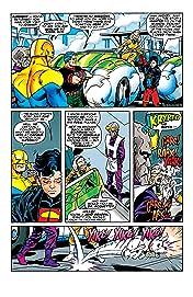 Superboy (1994-2002) #70