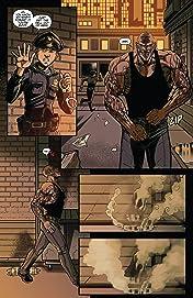Hellchild: The Unholy #2