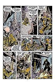 Superman (1987-2006) #34