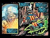 Superman Beyond (2012-2013) #20